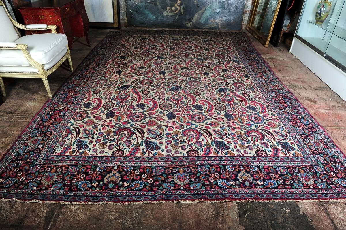 100 Pasadena Oriental Rug 11 Photos Messerian Rugs 57 U0026 74 Reviews Carpet